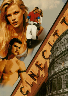 Weber_Vogue_Italia_May_2004_01.png