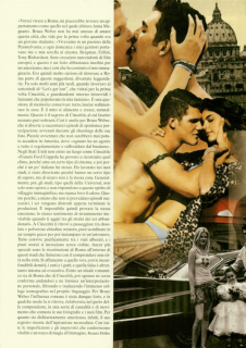 Weber_Vogue_Italia_May_2004_09.png