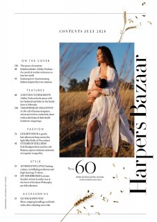 Harper_s_Bazaar_UK_-_July_2020_UserUpload_Net-15 拷貝.jpg