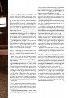 Harper_s_Bazaar_UK_-_July_2020_UserUpload_Net-67 拷貝.jpg
