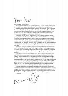 Harper_s_Bazaar_UK_-_July_2020_UserUpload_Net-70 拷貝.jpg