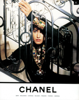 Lagerfeld_Chanel_Fall_Winter_90_91_02.png