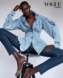 2Look-Out-World-South-Sudanese-Model-Eman-Deng-Is-The-New-Face-On-The-Rise.jpeg