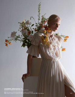 Vogue 服饰与美容 - 六月 2020-110 拷貝.jpg