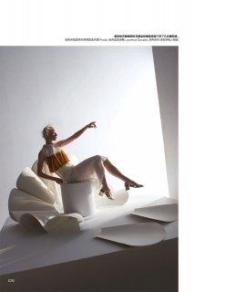 Vogue 服饰与美容 - 六月 2020-111 拷貝.jpg