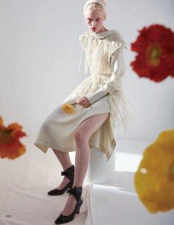 Vogue 服饰与美容 - 六月 2020-113 拷貝.jpg