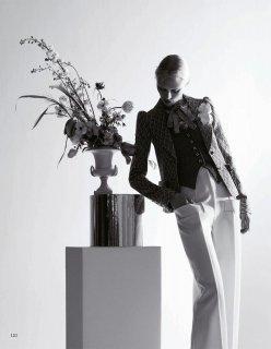 Vogue 服饰与美容 - 六月 2020-115 拷貝.jpg