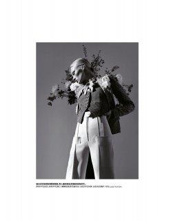 Vogue 服饰与美容 - 六月 2020-116 拷貝.jpg