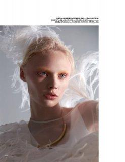 Vogue 服饰与美容 - 六月 2020-117 拷貝.jpg