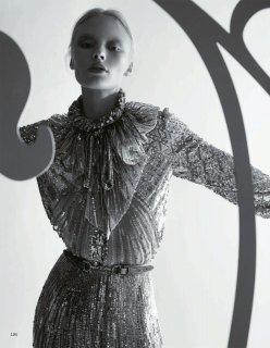 Vogue 服饰与美容 - 六月 2020-121 拷貝.jpg
