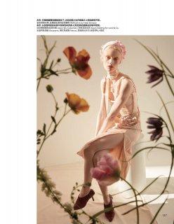 Vogue 服饰与美容 - 六月 2020-124 拷貝.jpg