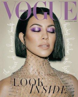 Vogue Arábia Julho  Agosto 2020 (2).jpg