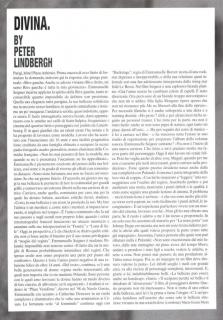 Lindbergh_Vogue_Italia_February_2005_01.png