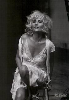 Lindbergh_Vogue_Italia_February_2005_03.png