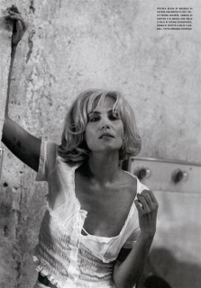Lindbergh_Vogue_Italia_February_2005_05.png