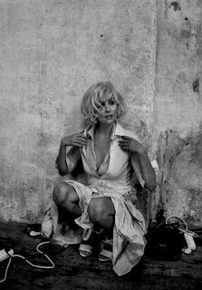 Lindbergh_Vogue_Italia_February_2005_06.png