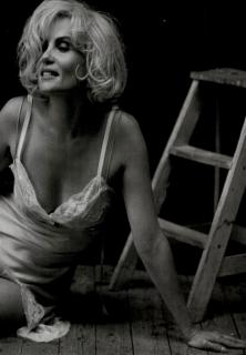 Lindbergh_Vogue_Italia_February_2005_08.png