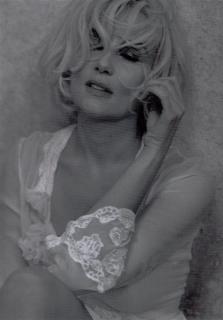 Lindbergh_Vogue_Italia_February_2005_10.png
