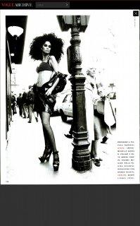 archivio.vogue.it_archivio_magazine_01VOGUE0005199005_126_ 拷贝.jpg