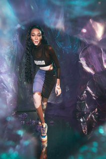 Winnie-Harlow-PUMA-Kyron-Sneaker-Campaign02.jpg