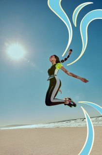 PUMA-Mile-Rider-Sneaker-Campaign01.jpg