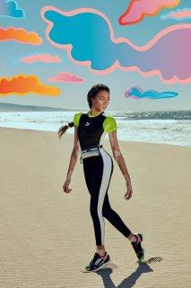 PUMA-Mile-Rider-Sneaker-Campaign02.jpg