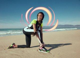 PUMA-Mile-Rider-Sneaker-Campaign03.jpg