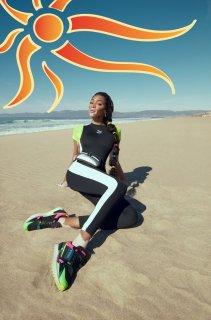 PUMA-Mile-Rider-Sneaker-Campaign04.jpg