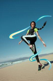 PUMA-Mile-Rider-Sneaker-Campaign05.jpg