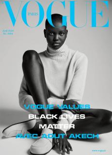 Adut_Vogue_Paris_2020.png
