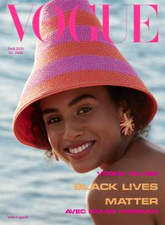 Imaan_Vogue_Paris_2020.png