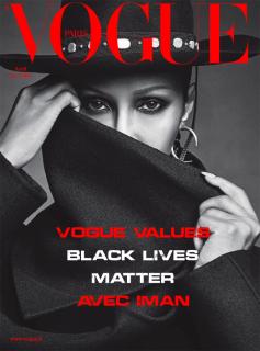 Iman_Vogue_Paris_2020.png