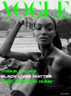 Jourdan_Vogue_Paris_2020.png