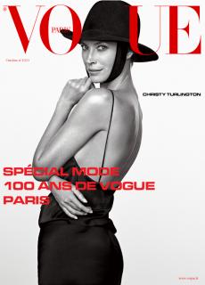 CHRISTY_VOGUE_PARIS_100_ANS.png