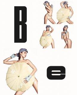 E7E0EBB8-B332-4C44-B103-8C7E50F3E02B.jpeg