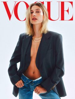 Hailey Bieber cover story Vogue India August 2020 featured.jpg