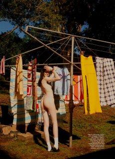 2020-09-01 Marie Claire Australia-103 拷貝.jpg