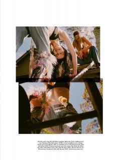 2020-09-01 Marie Claire Australia-104 拷貝.jpg
