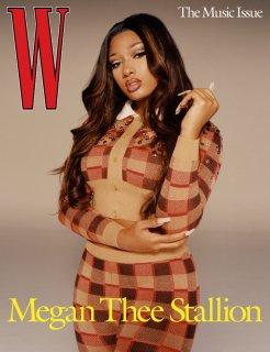 wmag_vol3_megan_thee_stallion_cover_rgb.jpg