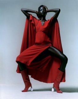 30tmag-fashion-cover-slide-637B-superJumbo.jpg