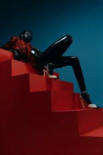 30tmag-fashion-cover-slide-F1ZX-superJumbo.jpg