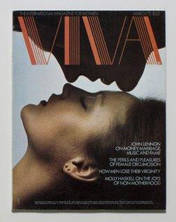 viva6.jpg