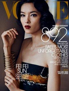 US Vogue Fei Fei Sun copy-min.jpg