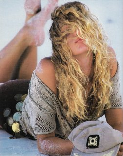 elle us june 1990 by gilles bensimon 15.jpg