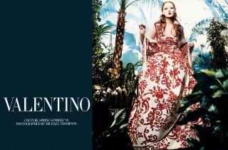VALENTINO8 copy.jpg