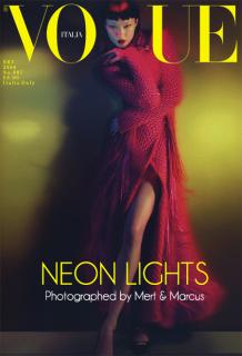 Du_Vogue_Italia_2008.png