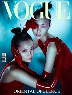Asian issue 1.jpg
