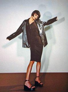 Linda Evangelista leather jacket.jpg
