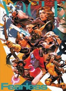 VI X Ladies 1-min.jpg