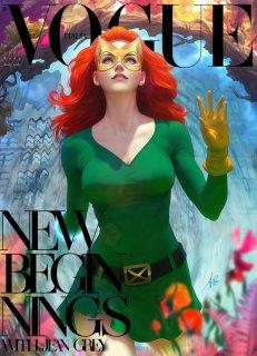 Vogue Italia Jean Grey 2-min.jpg